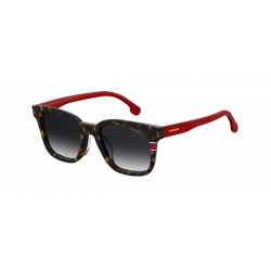 Carrera 185/ FS O63 9O Havana Red