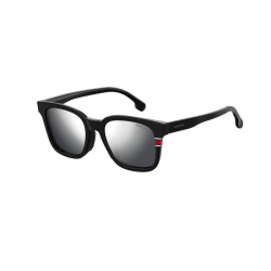 Carrera 185 / FS 003 T4 Matt Black