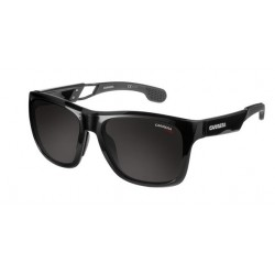 Carrera  4007/S - 807 M9 Black