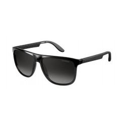 Carrera 5003 BIL 90 Black