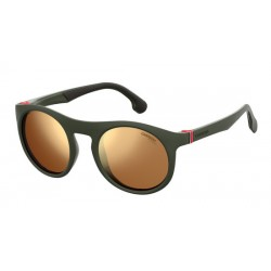 Carrera 5048-S DLD K1 Military Green