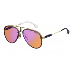 Carrera Glory OFY DP Orange Gold