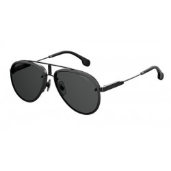 Carrera Glory 003 2K Matt Black
