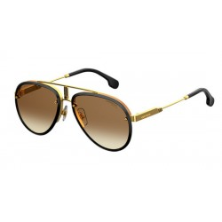 Carrera Glory 2M2 86 Black Gold