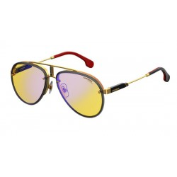 Carrera Glory DYG HW Yellow Gold