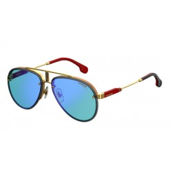 Carrera Glory LKS 2Y Blue Gold