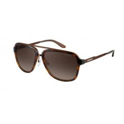 Carrera 97S 98FHA BROWN