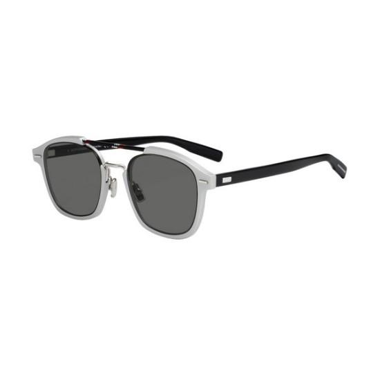 Dior Homme AL13.13  - 010 2K Grey Palladium   Sunglasses Man