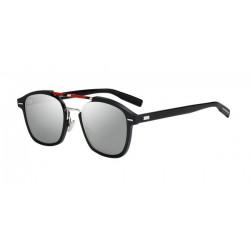 Dior Homme AL13.13  - 807 0T Black