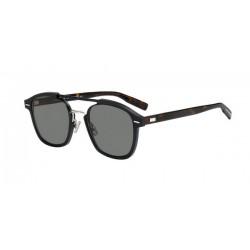 Dior Homme AL13.13  - WR7 2K Black Havana