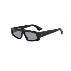 Dior DIORPOWER  - 807 2K Black
