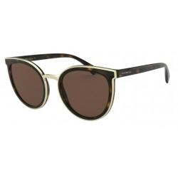 8a433708 Sunglasses Emporio Armani