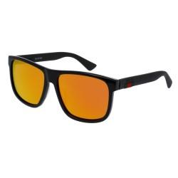 Gucci GG0010S 002 Black