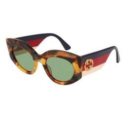 Gucci GG0275S - 004 Havana