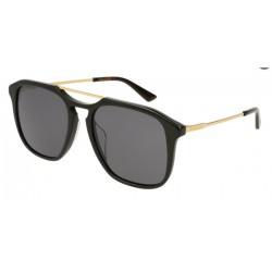 Gucci GG0321S 001 Black