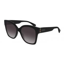 Gucci GG0459S - 001 Black