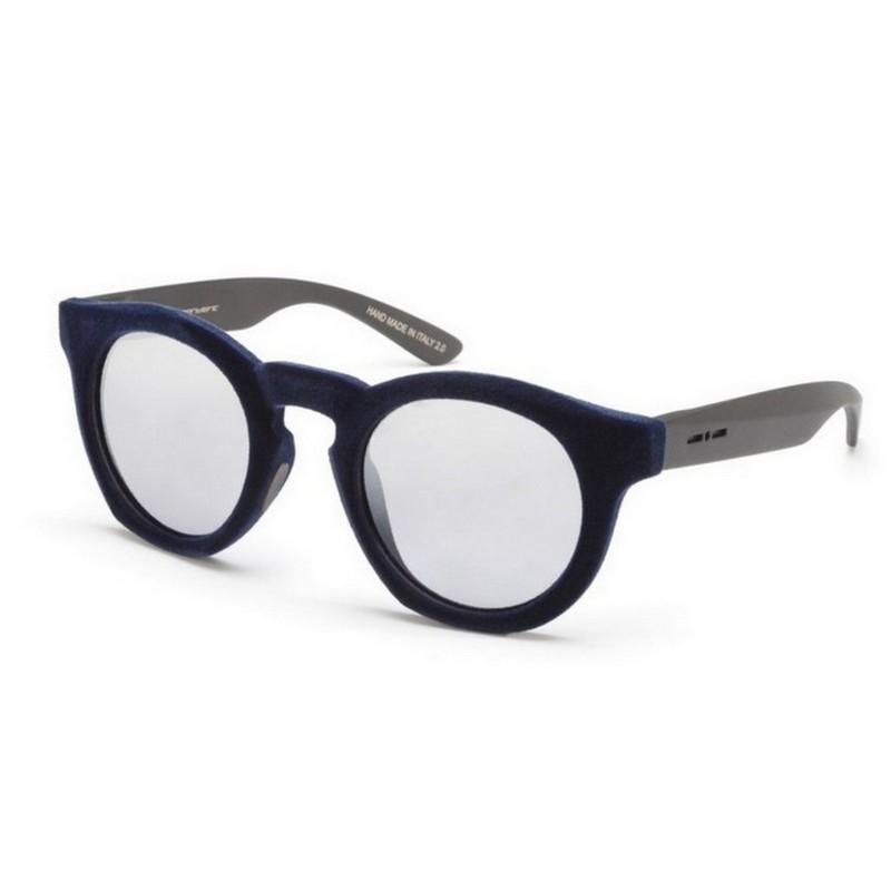 7af0bf9a4 italia-independent-i-i -mod-0922v-velvet-0922v.021.000-blu-image-a-800x800.jpg