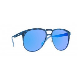 Italia Independent I-Metal 0501 023.000 Blue