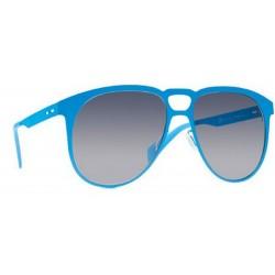 Italia Independent I-Metal 0501 027.000 Light Blue