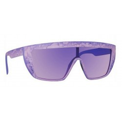 Italia Independent I-I MOD. 0912 - 0912.014.016 Violet Pink