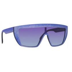 Italia Independent I-I MOD. 0912 - 0912.021.017 Blue Violet