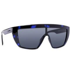 Italia Independent I-I MOD. 0912 - 0912.DHA.022 Multicolor Blue