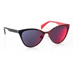 Italia Independent I-Metal 0022T.055.000 Red