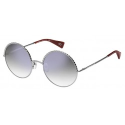 Marc Jacobs 169/S - GHP IC Ruthenium Red
