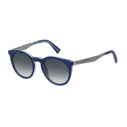 Marc Jacobs 204-S PJP 9O Blue