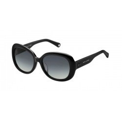 Marc Jacobs 97-F-S 807 HD Black