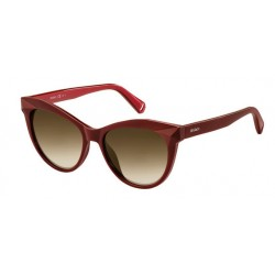 Max & Co 352S C9A Red