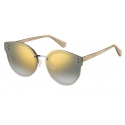 Max & Co 374-S DXQ 9F Bright Beige