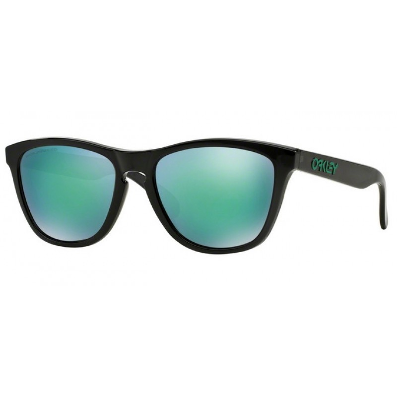 b0a5cd3233682 oakley-frogskins-oo-9013-901311-black-ink-polarized-image-a-800x800.jpg