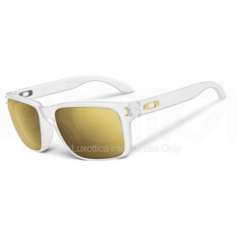 oakley-holbrook-9102 -42-polarizzato-matte-clearshaun-white-image-a-800x800.jpg 8111c8d022035
