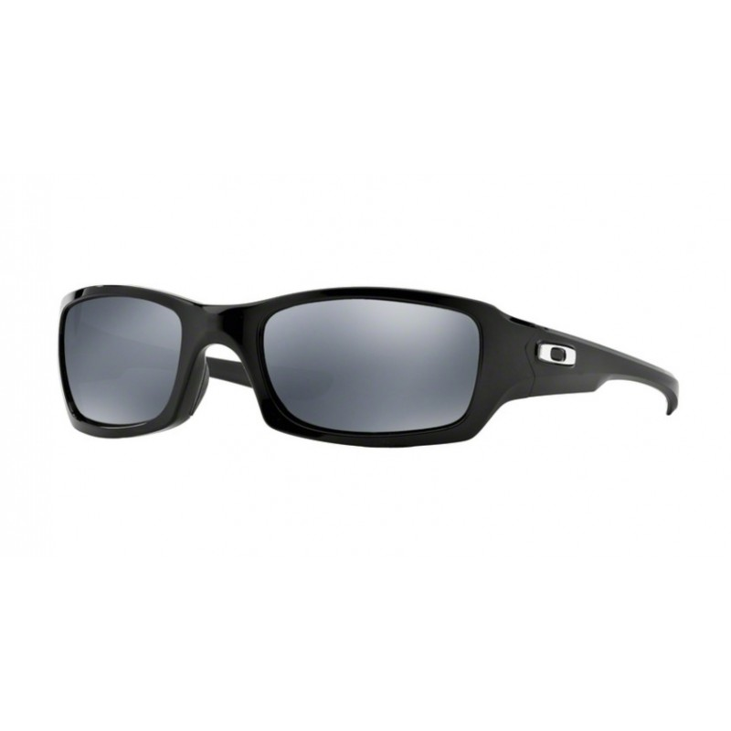 68895931ba oakley-fives-squared-9238-06-polarizzato-polished-black-image-a-800x800.jpg