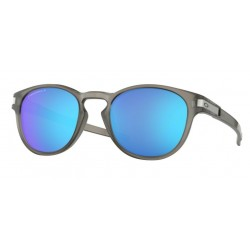 Oakley OO 9265 LATCH 926532 MATTE GREY INK