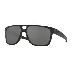 Oakley OO 9382 CROSSRANGE PATCH 938225 MATTE BLACK
