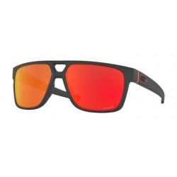 Oakley OO 9382 CROSSRANGE PATCH 938228 MATTE CARBON