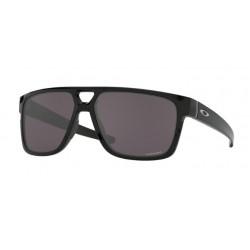 Oakley OO 9382 CROSSRANGE PATCH 938229 POLISHED BLACK