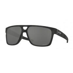 Oakley OO 9382 CROSSRANGE PATCH 938226 BLACK CAMO