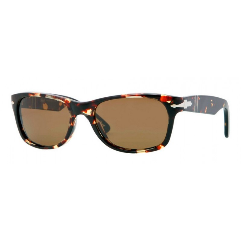 Persol Po 2953s 985/57 qNgKs6vc