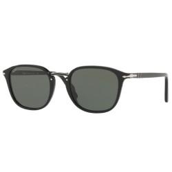 Persol PO 3186S - 95/31 Black