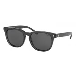 Polo PH 4150 - 532087 Trasparent Grey