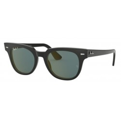 Ray-Ban RB 2168 901-52 Polarized Black