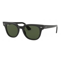 Ray-Ban RB 2168 Meteor 901/31 Black
