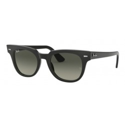 Ray-Ban RB 2168 901-71 Black