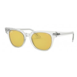 Ray-Ban RB 2168 Meteor 912/4A Trasparent