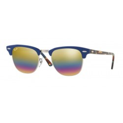 Ray-Ban RB 3016 1223C4 Blue