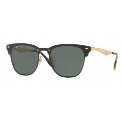 Ray-Ban RB 3576N 043-71 Gold