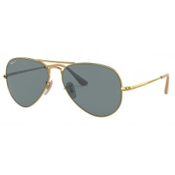 Ray-Ban RB 3689 - 9064S2 -